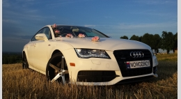 Krakow - Audi_A7_S-line_USA_Super_Charged_Exclusive_Limited